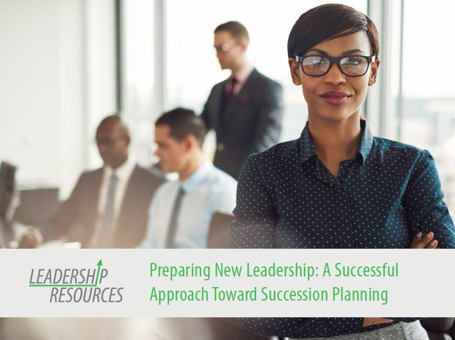 Succession-Planning-whitepaper